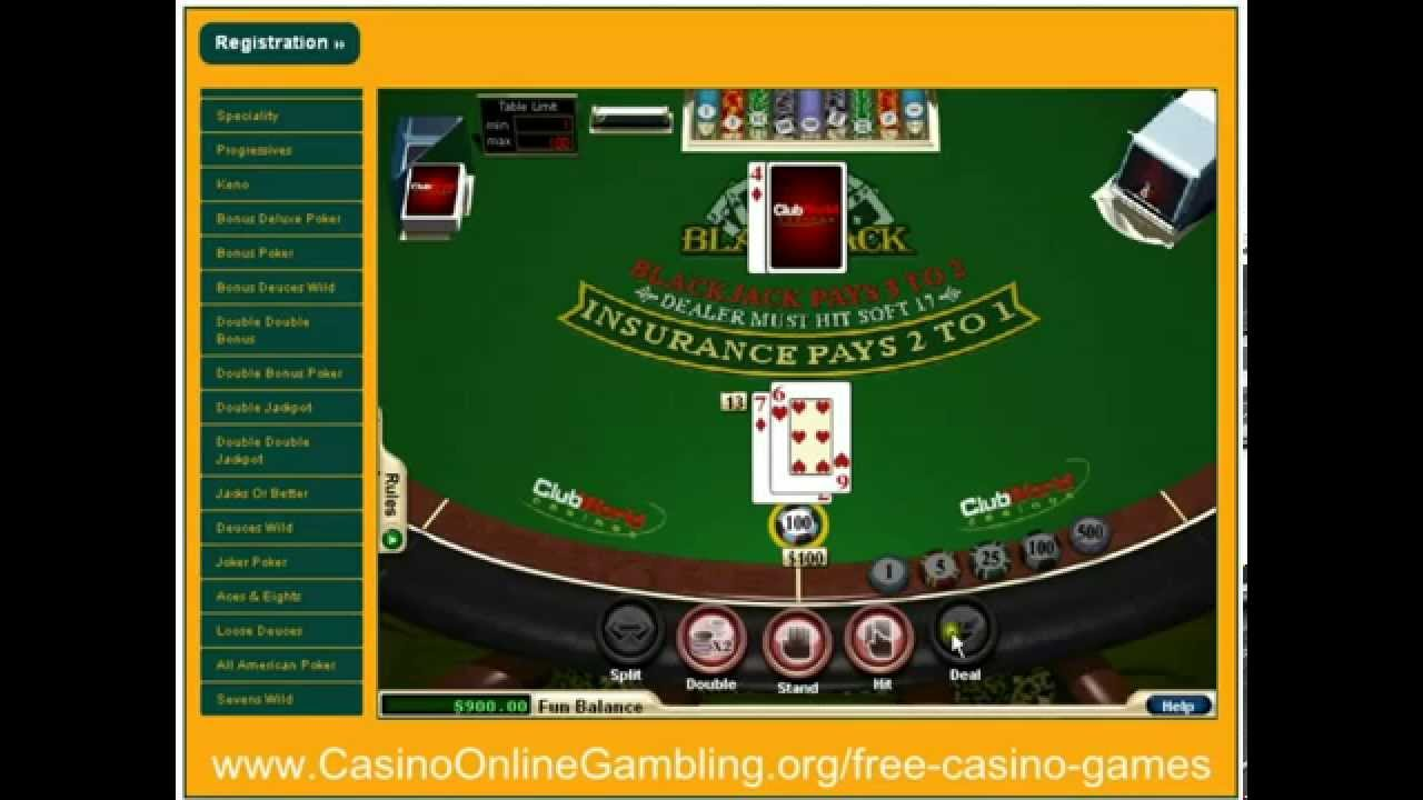 watch casino 1995 online free gaming