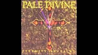 Watch Pale Divine Sins Of The Fallen video