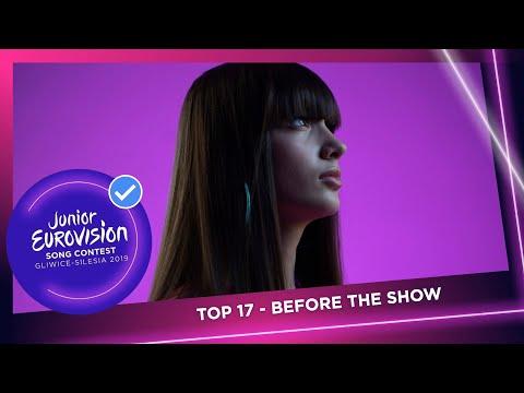 Junior Eurovision 2019