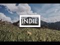 Inspiring Indie Royalty Free Background Music mp3