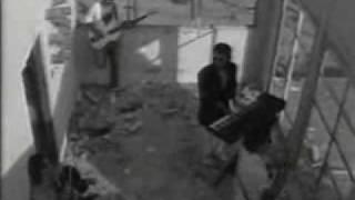 No cuesta nada soñar By Clip (From Ecuador 1990)