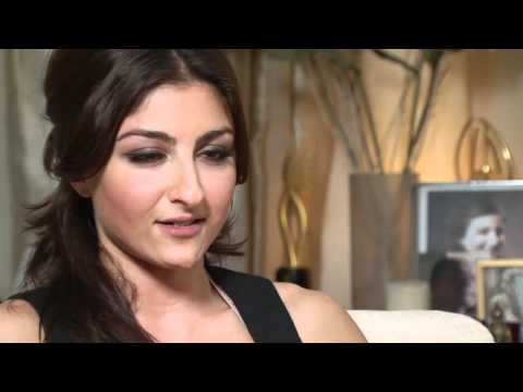 Soha Alikhan - Global Alumni - Oxford University
