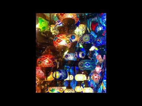 Jeff Buckley - Faith Salons