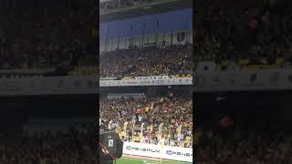 Download Lagu GFB   Başakşehir Maçı   Her Şeyden Geçtim Ama... Gratis STAFABAND