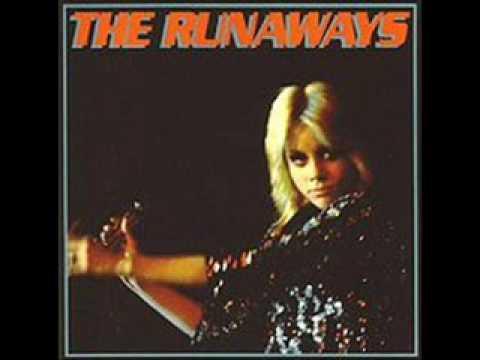 Runaways - Lovers