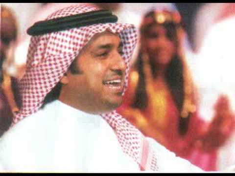 Hadiya By Rashed Al Majed video