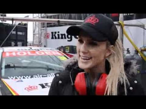 Shopping Sports Motorsports Auto Racing Tools   Team on Talk About Paul Morris Motorsport  Australian Auto Racing Teams  Sport