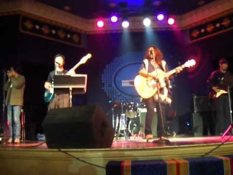 Dahon Lolita Carbon Jr. Sings Asin Songs 04202011 009.mp4 video