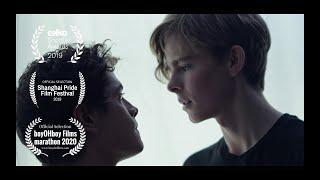 COGNITIO (Danish short film) - FULL MOVIE