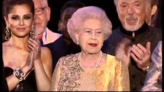 Jubilee - Speech by Prince Charles