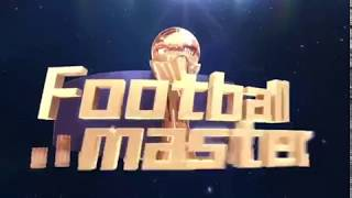 Football Master - The Worlds First Blockchain Football Game