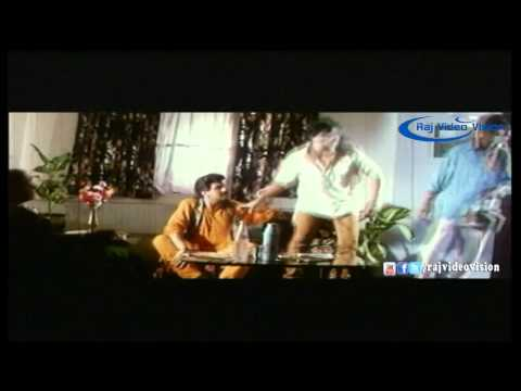 Vasantha Vaasal Movie Climax video