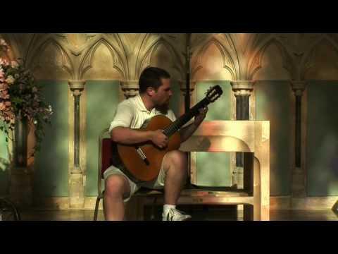 El Noi de la Mare - Catalonian Song
