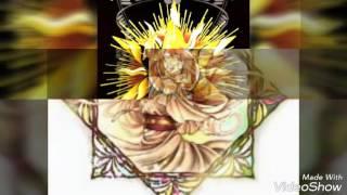 Greek mythology anime