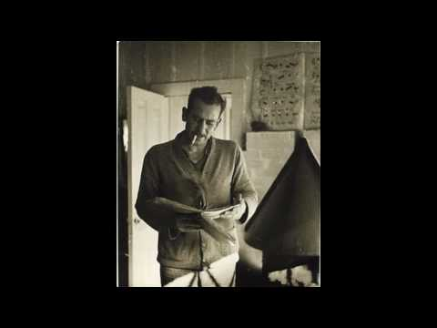 John Steinbeck: A History Of The 1930sthrough His Stories video