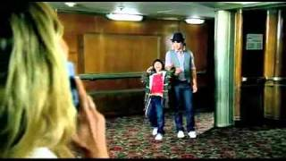Jonas Brothers SOS Official Music Video HD