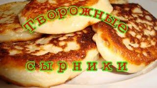 Крылышки в соево-медовом соусе в духовке рецепты