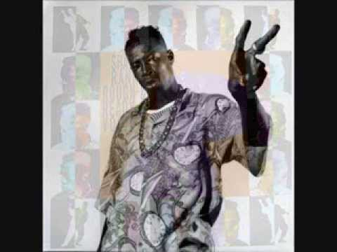 Shabba Ranks - Hard And Stiff video