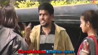 Kana Kanum Kalangal-(05-05-11)- part.1