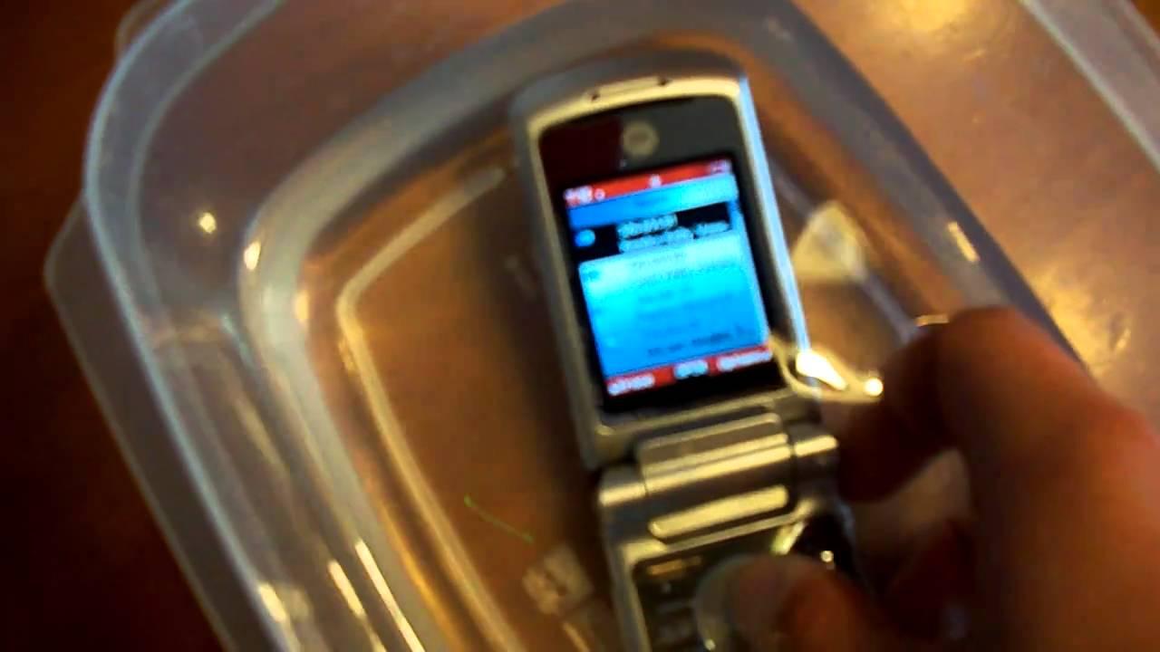 water damaged phone repair machine