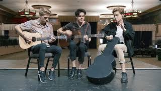 Download Lagu Harry Styles, Niall Horan, Louis Tomlinson, Liam Payne, Zayn Malik (Cover by New Hope Club) Gratis STAFABAND