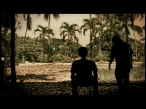 Hale - Kung Wala Ka (Official Music Video)