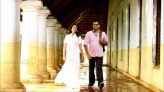 Dr.Love - Ormakal - Karthik [Dr Love - 2011] kittus.wmv
