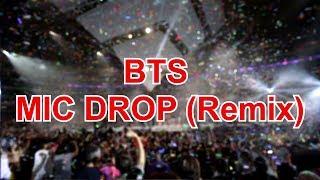 Download Lagu Kpop Random Dance Play 2007-2018 w/ countdown (HARD) Gratis STAFABAND