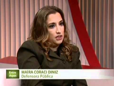 Globo News  Programas   NOTÍCIAS   Combate ao racismo ainda é desafio para o Brasil