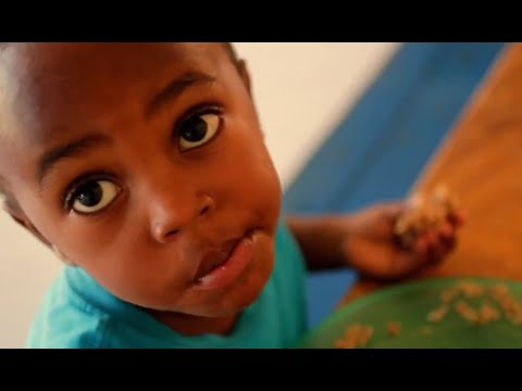 90 sec video - Why you should join us in Haiti in 2015!