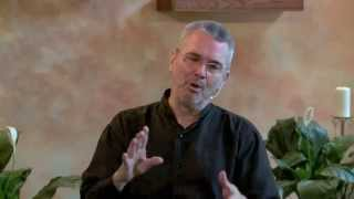 Download Advanced Amrit Yoga Training - The Conscious Crossover with Chandrakant 3Gp Mp4