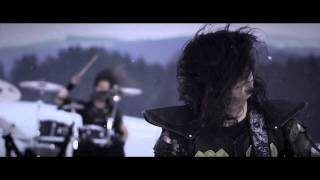 SUIDAKRA - March Of Conquest (2013) // official clip // High Quality