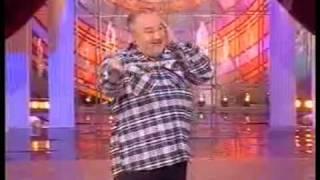 YouTube   Игорь Маменко и Максим Галкин Анекдоты