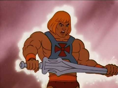 He-Man: Opening Theme thumbnail