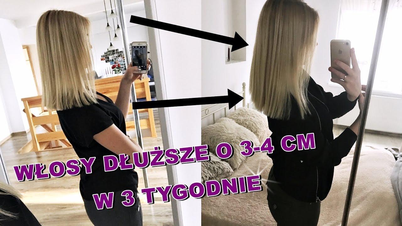 jak szybko schudnąć bez tabletek i diet L
