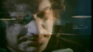 Foreigner  - I Want To Know What Love Is.wmv