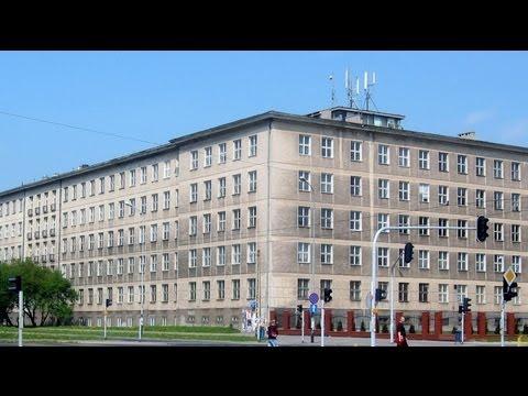 Konserwatywna Politechnika Łódzka - LS #684