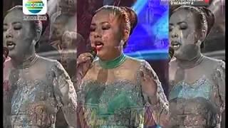 download lagu Keloas - Lusiana Safara By IIN BRUNO gratis