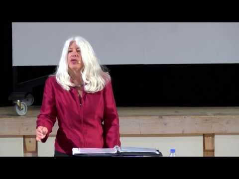 Rosa Koire: Agenda 21. Open Mind Conference 2013