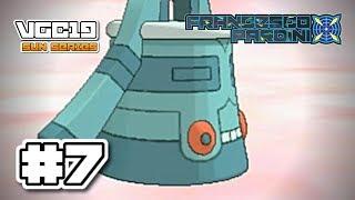 Pokémon USUM : VGC19 #7 - I 1800 cadono come mosche!
