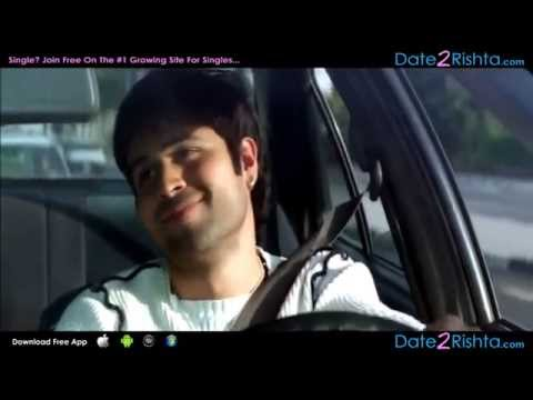 Dil Ko Churaya Tumne O Sanam - The  Killer - Emraan Hashmi Songs Hd video