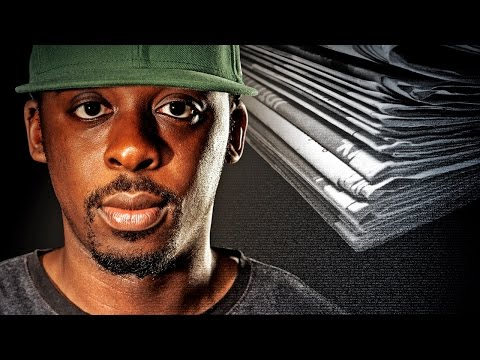 "NRA News Commentators | Colion Noir ""The Huffington Post Embarrasses Itself"""