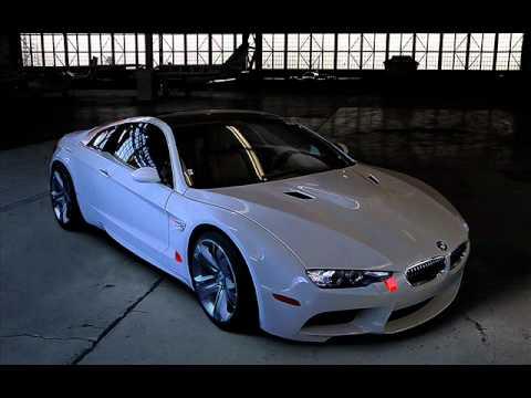 Брата с BMW