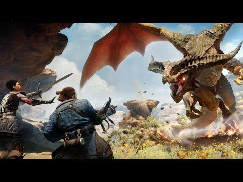 10 Games To Play If You Love Game Of Thrones