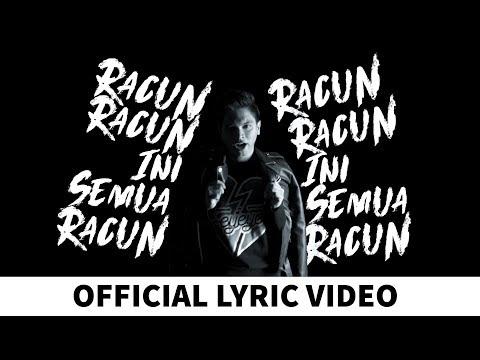 Download  Farhan Shah - Racun    Gratis, download lagu terbaru