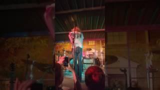 Watch Bucky Covington Mama Must Be Prayin video