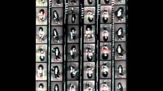 Watch Frank Zappa Bit Of Nostalgia video