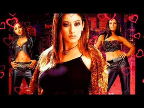 Mera Mann Kyon Tumhe Chahe - Mann 1999 ( Hd Lovely Song) video