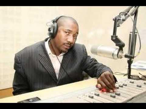 botswana music- Dignash kesi ya Fridge