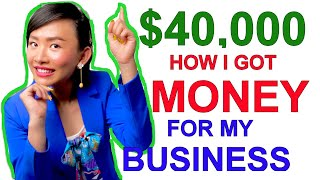 Download lagu GET MONEY FOR YOU BUSINESS. HOW I GOT $40,000 LOAN FROM AMEX - NO CREDIT PULL, NO COLLATERAL, NO FEE
